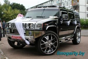 Прокат джипа лимузина в Гомеле,Прокат лимузина Кадиллак Эскалейд,Прокат лимузинов в Гомеле.Лимузины в Гомеле,Аренда лимузинов в Гомеле,Лимузин на свадьбу,Заказать лимузин.Прокат лимузинов цена.Аренда авто на свадьбу.