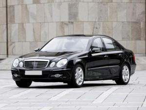 Прокат авто на свадьбу в Гомеле, mercedes E W211.